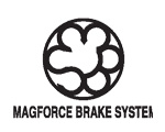 mega force brake